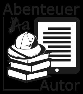Gründerseminar für junge Autoren